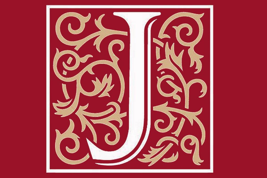 Cihan University – Erbil will subscribe in many scientific international journals.