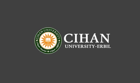 EXAMINATION REGULATIONS , Final Examination, First Course, First Trial for Educational Year 2018-2019 … Cihan University- Erbil