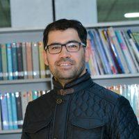 Abdullah Omar Yassen