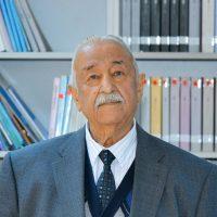 Akram Abdulkadir Abdulaziz
