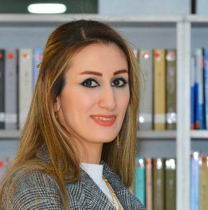 Alhan Fars Ibrahim