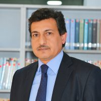 Farhan Abdullah Ali