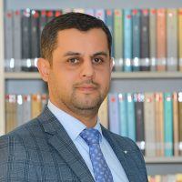 Hawder Dilshad Abdulqadir