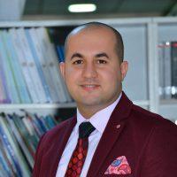 Hunar M.Huseen M.Raouf
