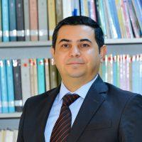 Huzan Abdul-Muhsin Abdullah
