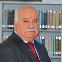 Irfan Saeed Abdulkadir