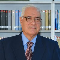 Ismat Abdul majid Bakir