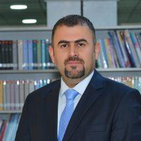 Jawan Hussein Faidullah
