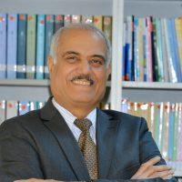 Khaleel Esmael Mohammed