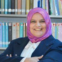 Layla Issa Abulkassem