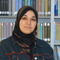 Maysa Abdulkarim Mahmod