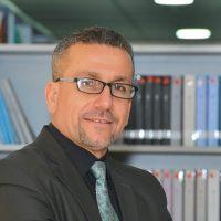 Mohammed Jumaah Fadhil