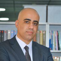 Mushtaq Abdullah Jameel