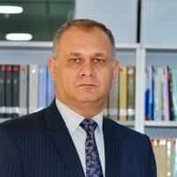 Omer Hassan Fahmi