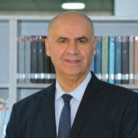 Pshtiwan Ali Abdul Qadir