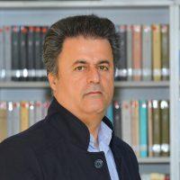 Sadiq Hama Gharib Hama Salih