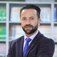 Saman_maghdid_abdullah