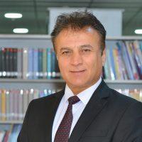 Wirya Ahmed Ameen