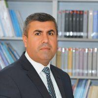 Wrya Rostam Mohammed