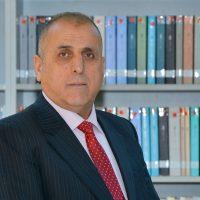 Zeyad Abdulrahman Abdullah