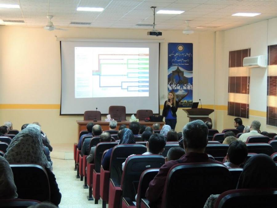 Microsoft in Cihan 8/10/2013