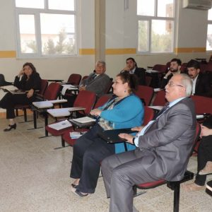 Nanotechnology and its application in Biology and Medicine – Seminar