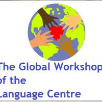 The Global Workshop of the Language Centre
