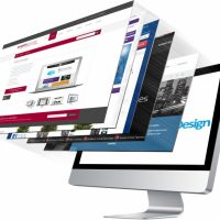 Workshop (Web Design Using WordPress and PHP)