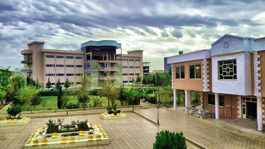 Faculty of Arts and Letters