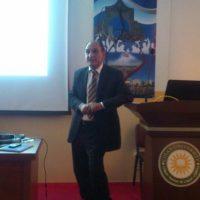 Seminar – High Rise Structural Systems – Prof. Dr. Sabih Hashim Alzuhairy