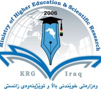 Beneficial Students Of The MHE-KRG Curve