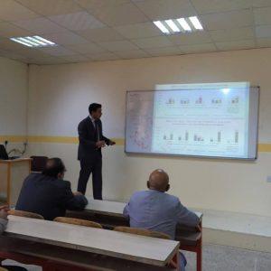 Presentation on Plant tissue culture