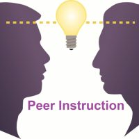A New Seminar on Teaching Using Peer Instruction