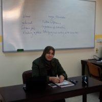 Classroom Activities to Promote Speaking