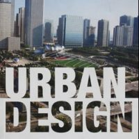 Urban Design II Course – Fifth Year Students – Final Submission