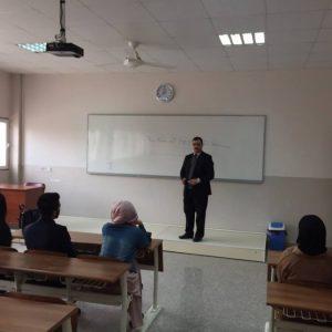 Requirements of CRM in banking  sector in Kurdistan