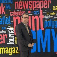 الذكرى ١١٩ لصدور اول صحيفة كوردية – يوم الصحافة الكوردية