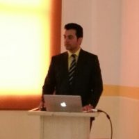 Training Course – 3Ds Max- Mr.Hasan F. Hasan- second Session