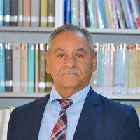 Abood Mohammed Jamil