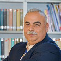Ahmed Abd Aoun Abd Ali