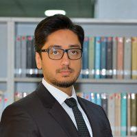 Alan Aziz Mohamad Rahim