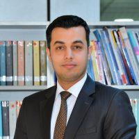 Ali M.Hussein M.Raoof