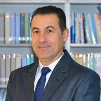 Aram Hanna Malak