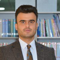 Diyar Nasih Qader