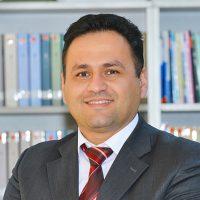 Dler Hssen Qadir