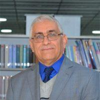 Dr Siba