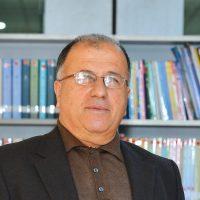 Ferzand Kamal Ahmed