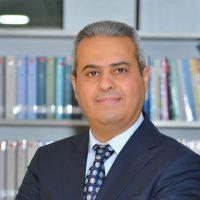Firas Muhammad Zeki