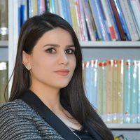 Hawri Fatih Sami