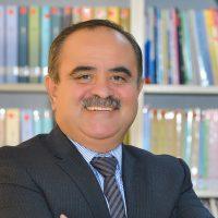 Issam Khalil